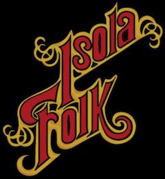 Isola Folk